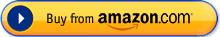 amazon-buynow-button